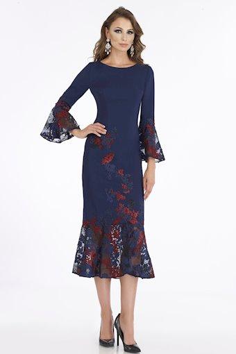 Feriani Couture 12003