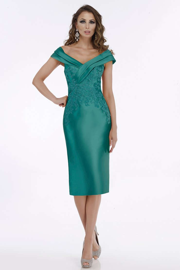 Feriani Couture Style 12005SH