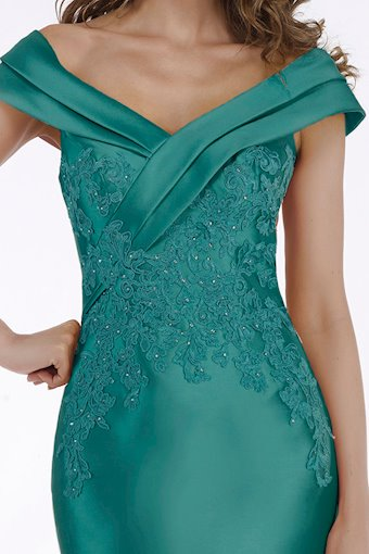 Feriani Couture 12005SH