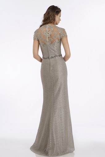 Feriani Couture Style #12008