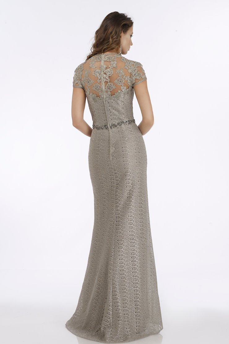 Feriani Couture Style 12008