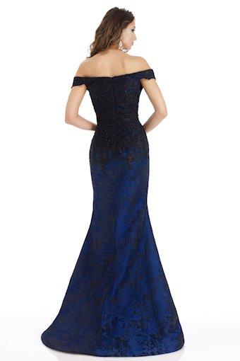 Feriani Couture 12011