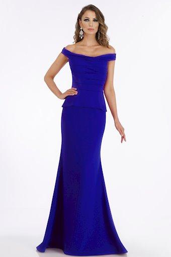 Feriani Couture 12012