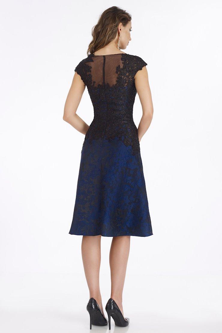 Feriani Couture