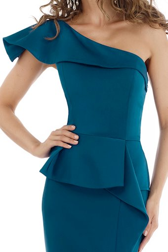 Feriani Couture Style #12014