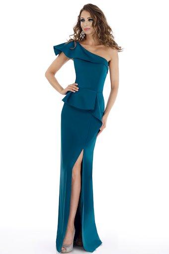 Feriani Couture 12014