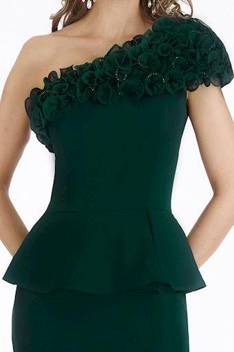 Feriani Couture 12015