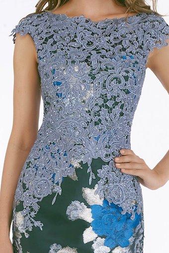 Feriani Couture 12016