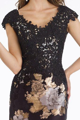 Feriani Couture 12017