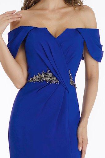 Feriani Couture 12915