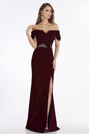 Feriani Couture #12915