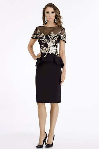 Feriani Couture 12917