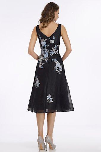 Feriani Couture 12918