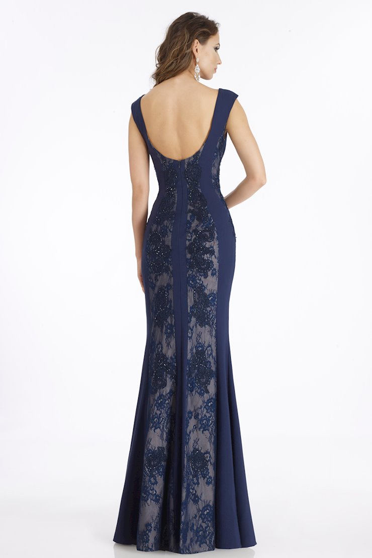 Feriani Couture Style 12919