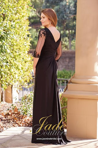 Jasmine Style #K208053