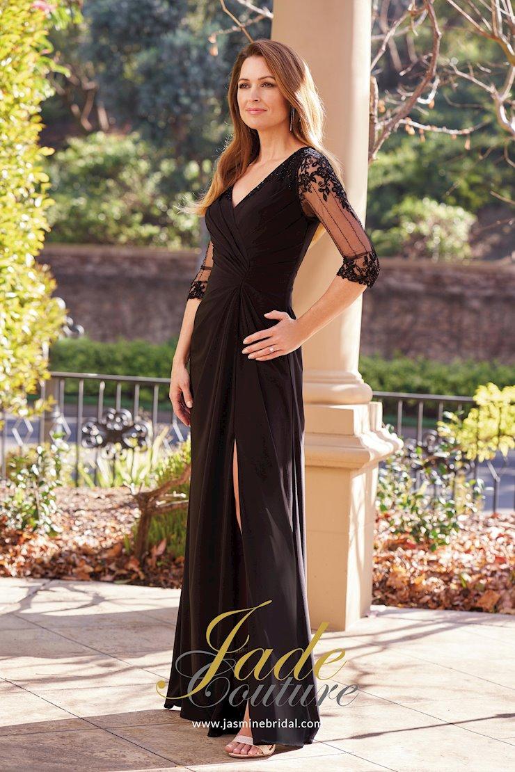 Jasmine Style #K208053 Image