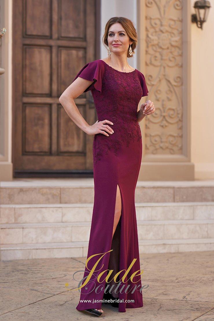 Jasmine Style #K208054