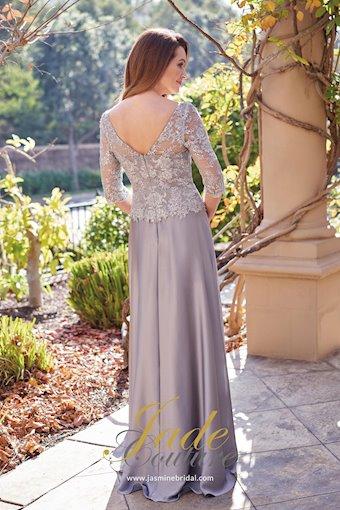 Jasmine Style #K208055