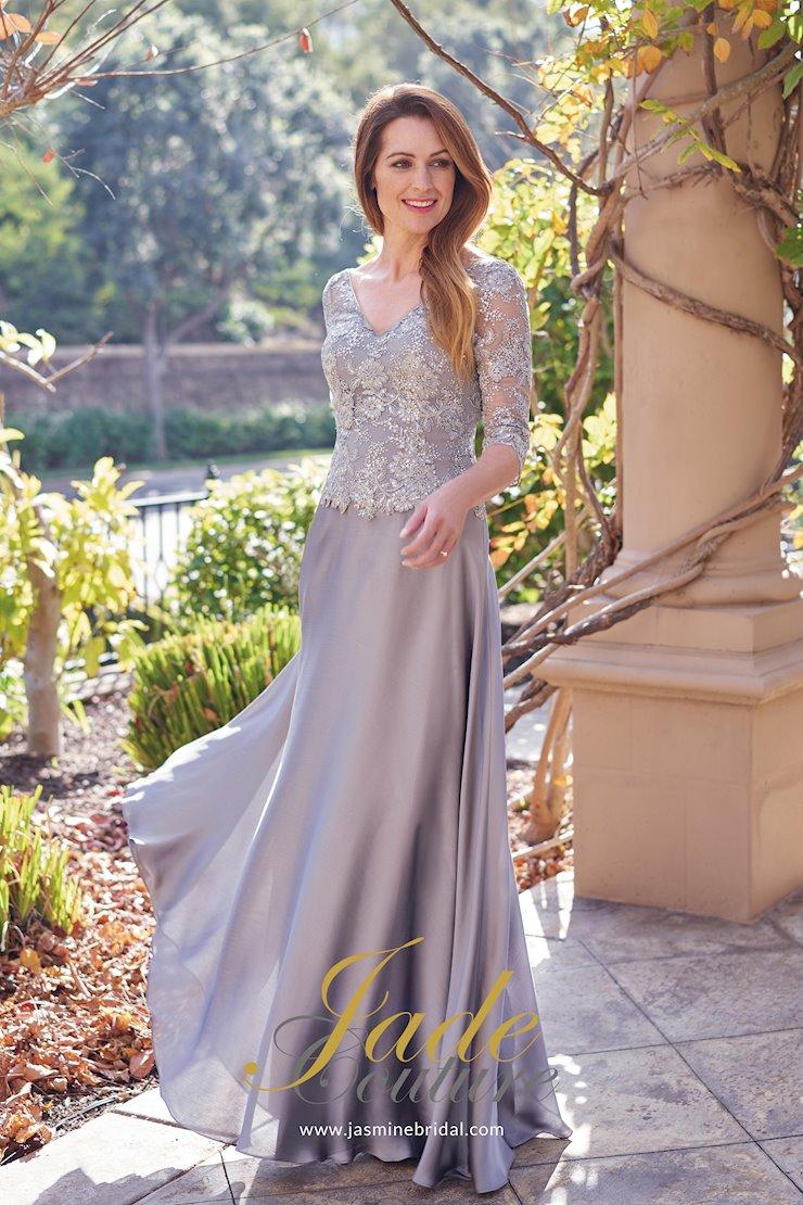 Jasmine Style #K208055 Image