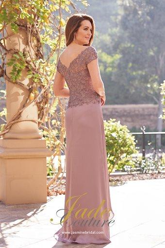 Jasmine Style #K208056