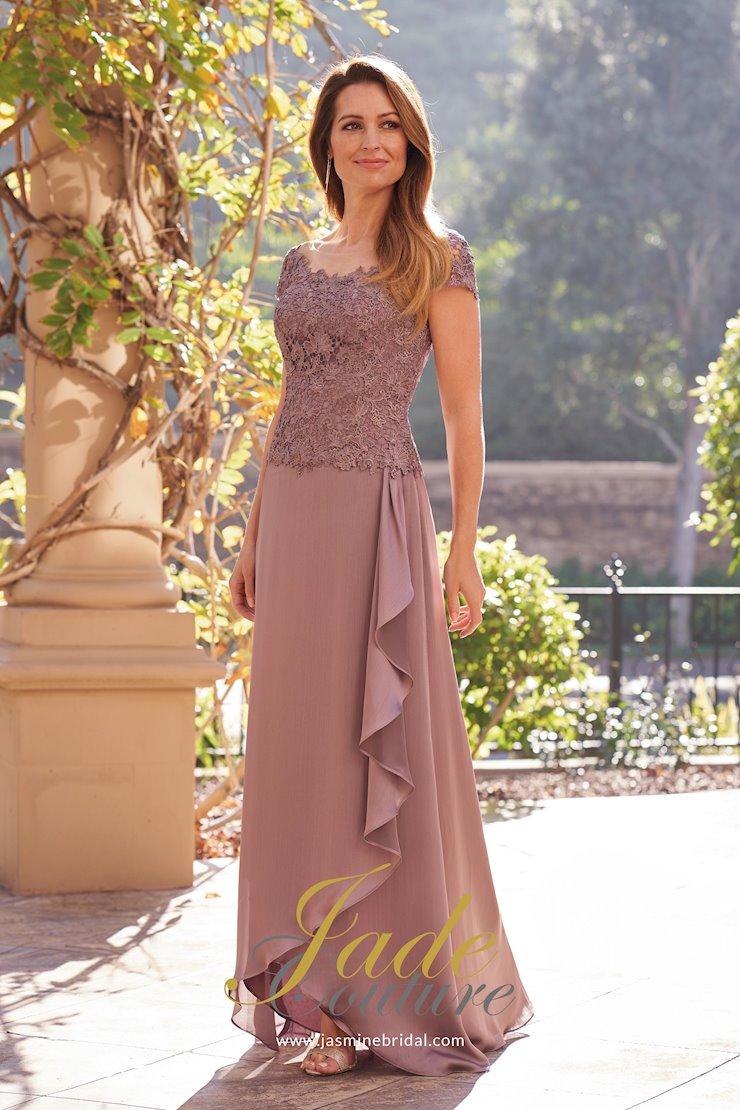 Jasmine Style #K208056  Image