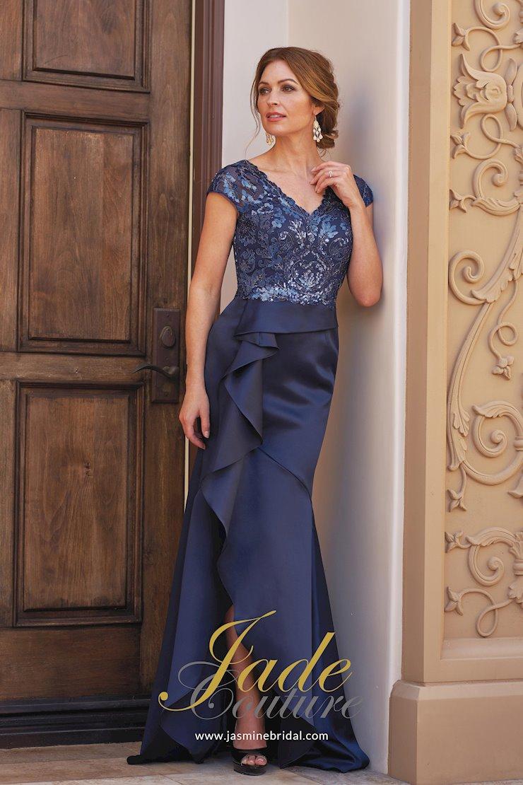 Jasmine Style #K208057  Image