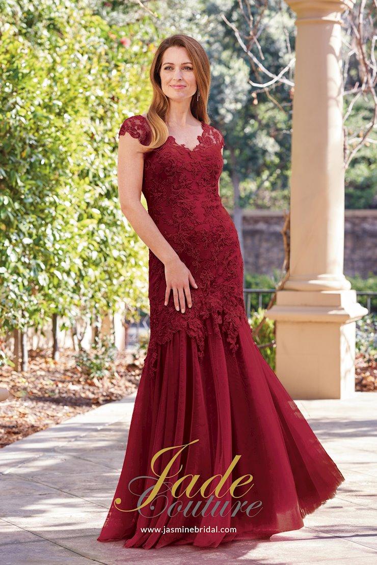 Jasmine Style #K208058