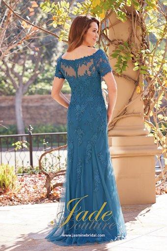 Jasmine Style #K208059