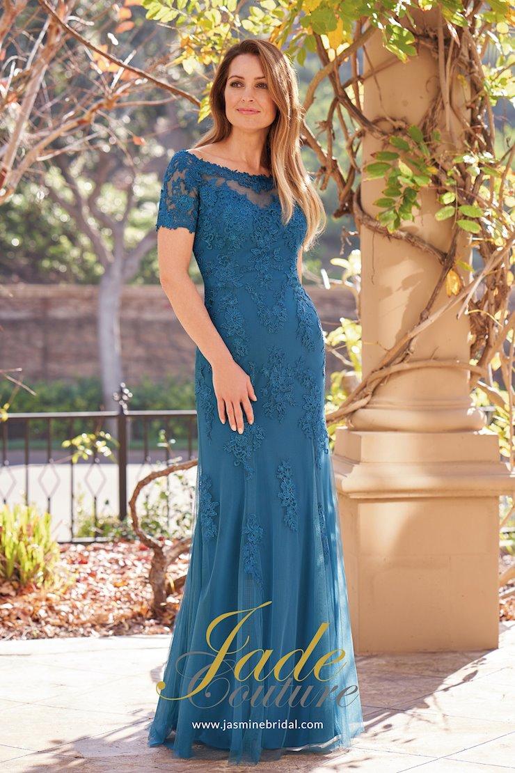 Jasmine Style #K208059  Image