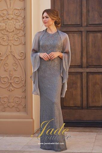 Jasmine Style #K208060
