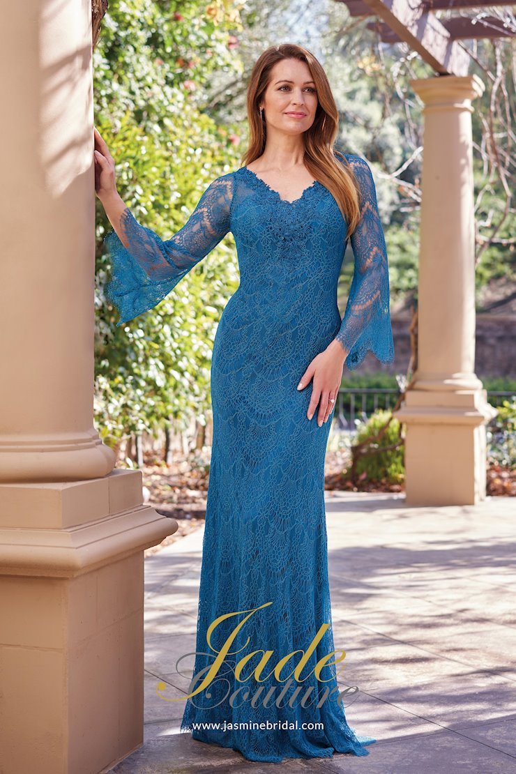 Jasmine Style #K208061