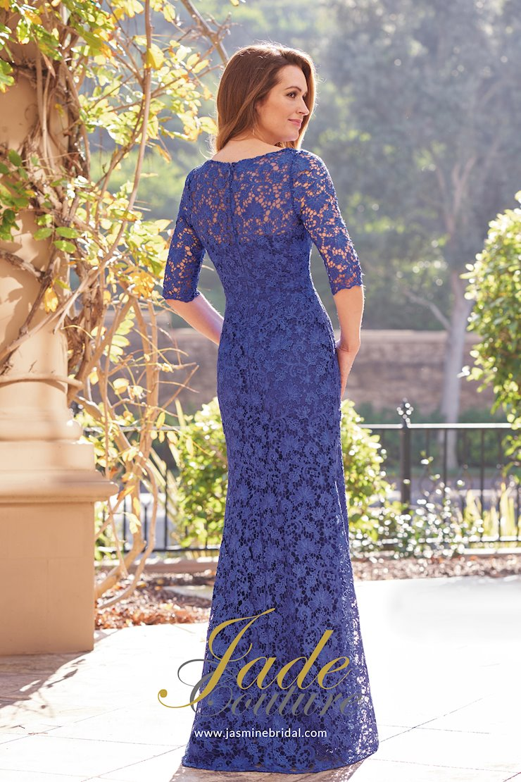 Jasmine Style #K208062  Image