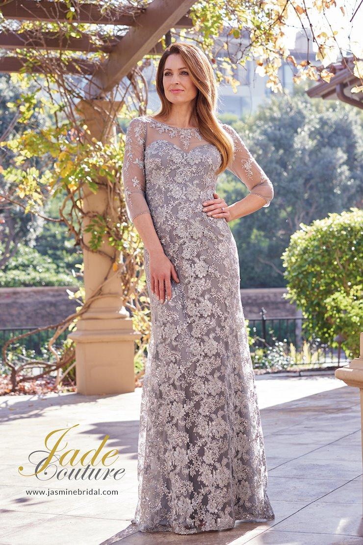 Jasmine Style #K208064 Image