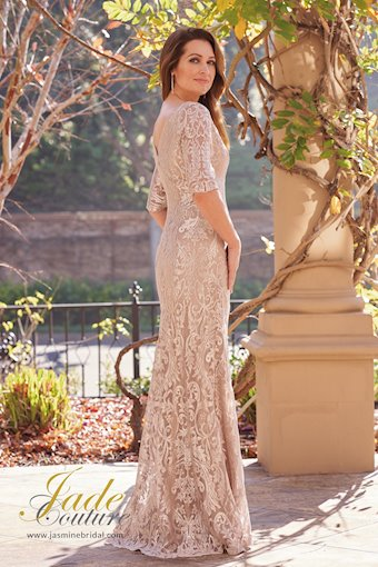 Jasmine Style #K208065
