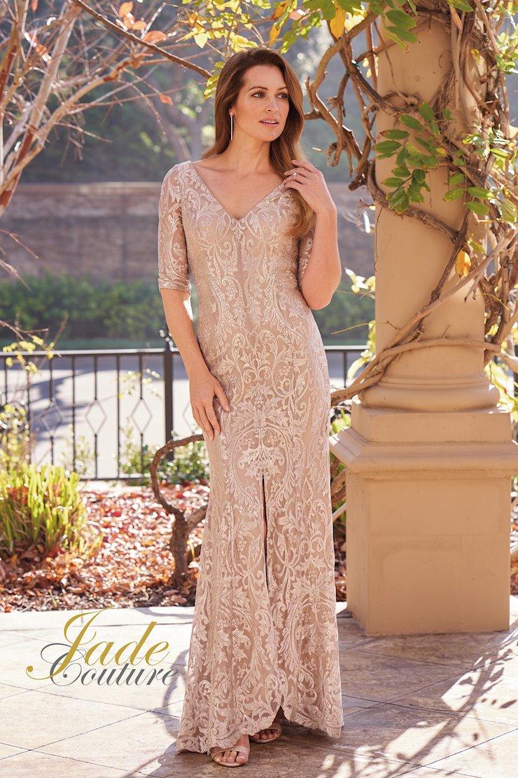 Jasmine Style #K208065 Image