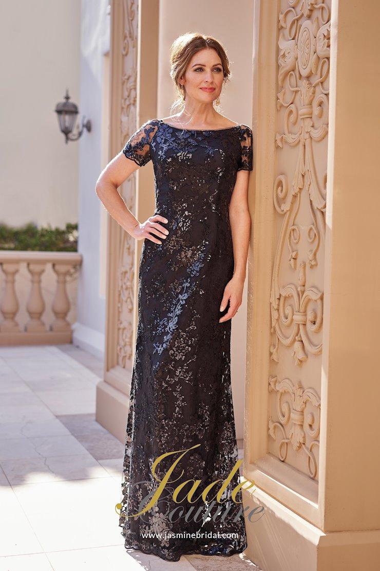 Jasmine Style #K208066