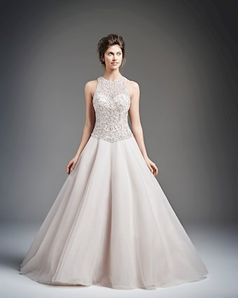 Kenneth Winston Style #1623
