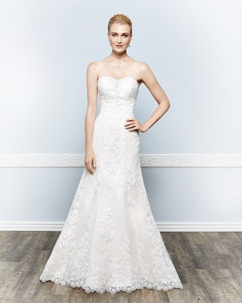 Kenneth Winston Style #1641