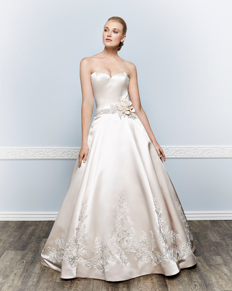 Kenneth Winston Style #1652