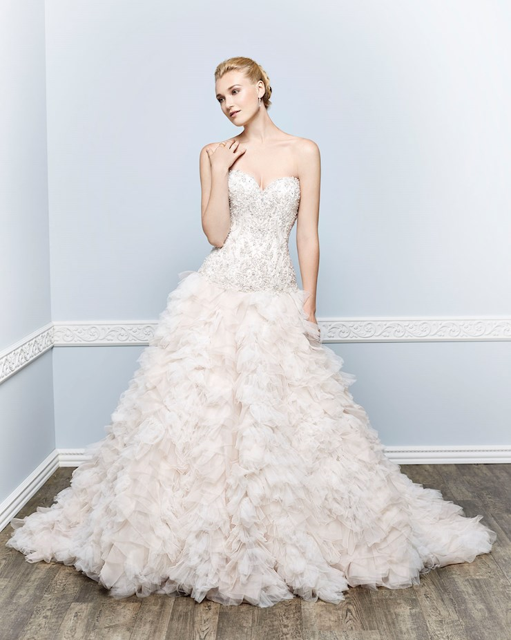 Kenneth Winston Style #1653