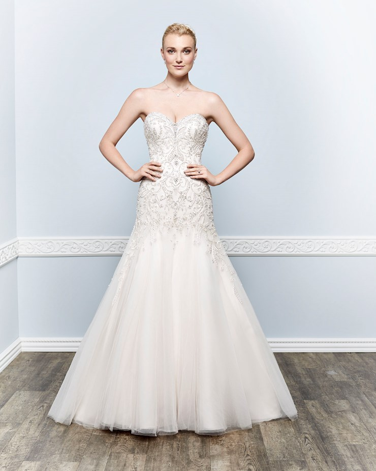 Kenneth Winston Style #1656