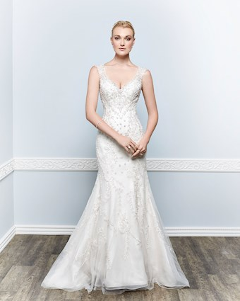 Kenneth Winston Style #1657