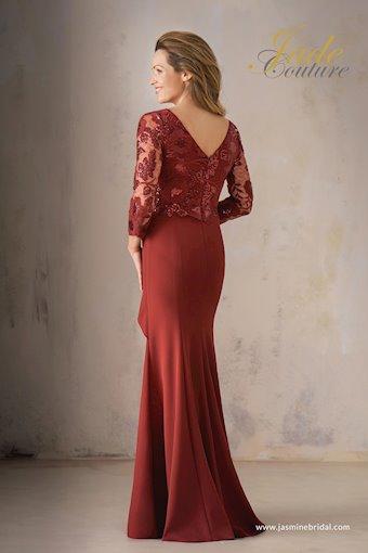 Jasmine Style #K208001