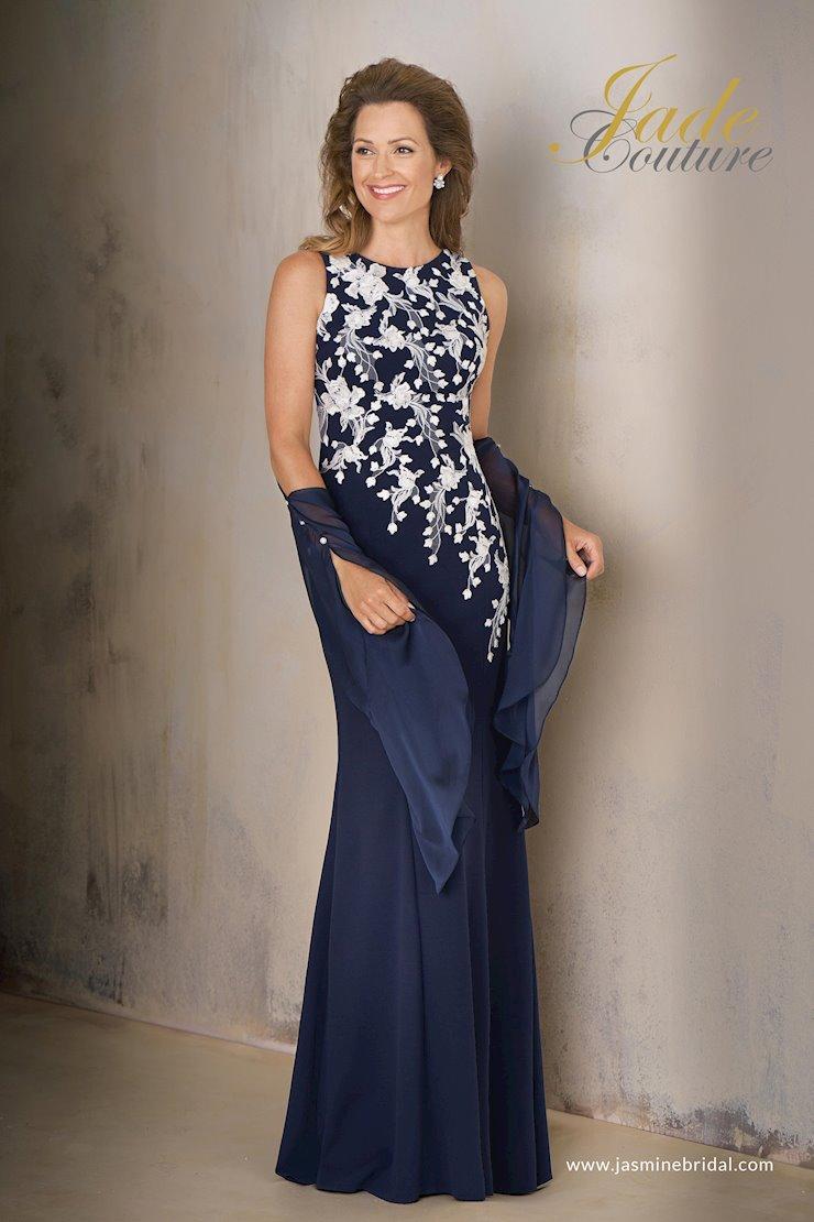 Jasmine Style #K208002