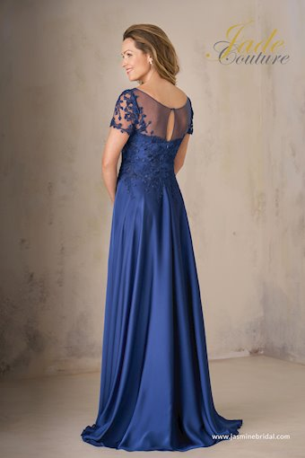 Jasmine Style #K208003