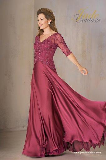 Jasmine Style #K208004