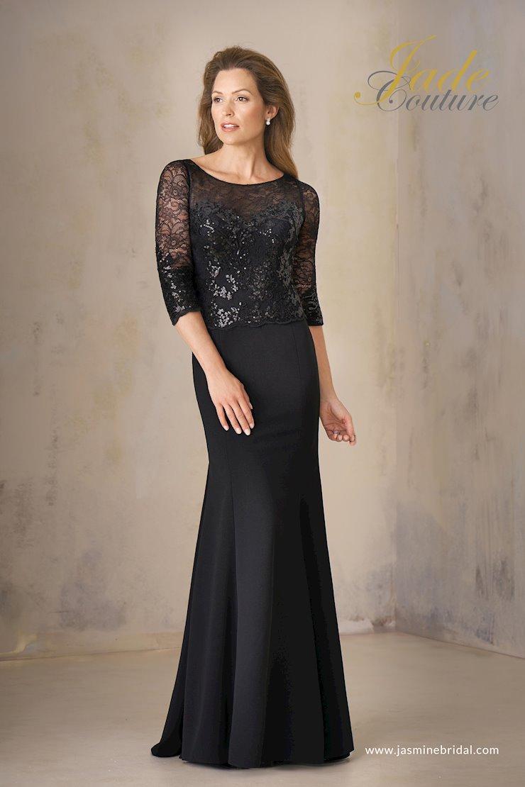 Jasmine Style #K208005