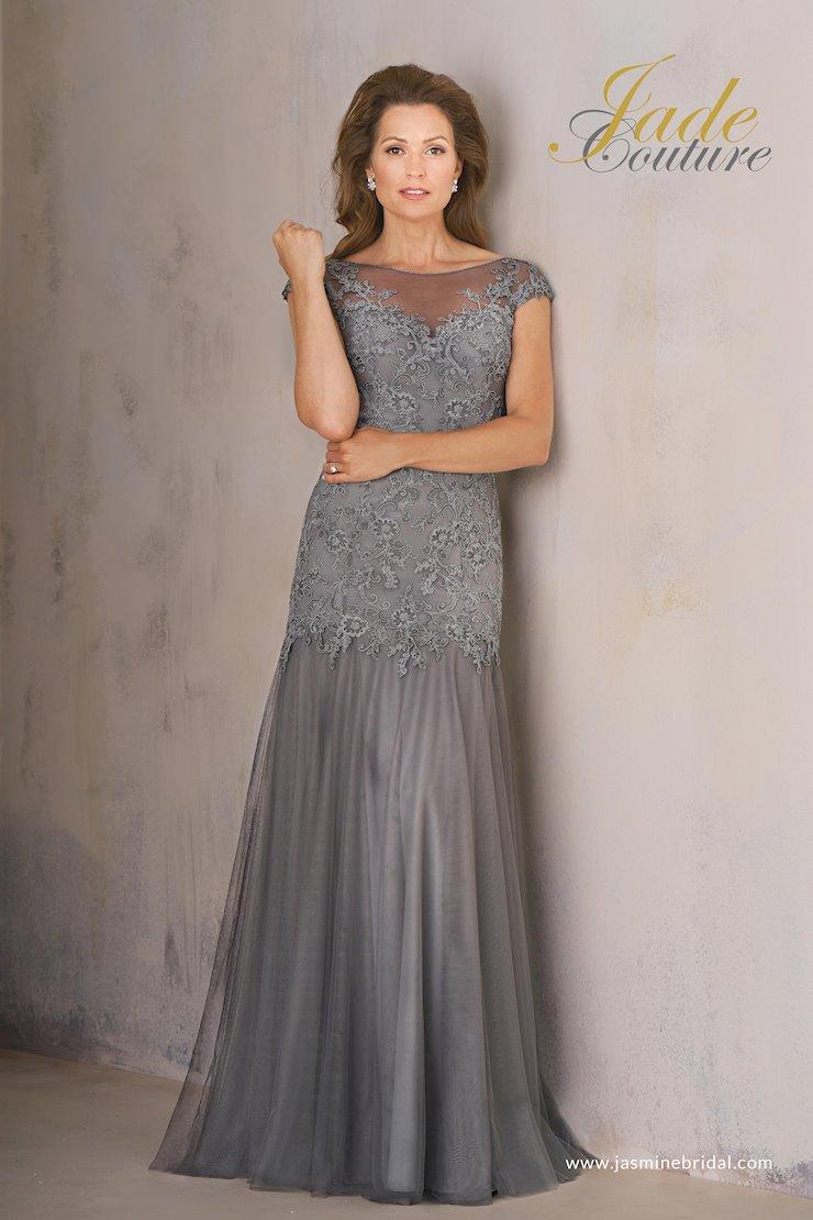 Jasmine Style #K208006