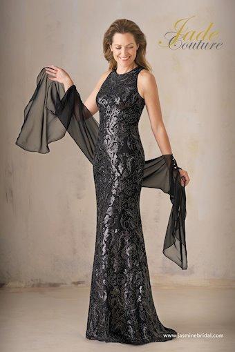 Jasmine Style #K208007
