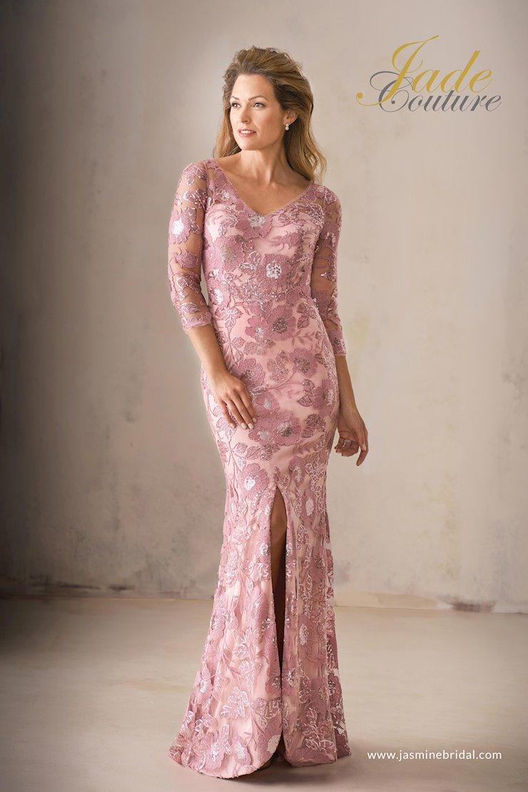 Jasmine Style #K208011